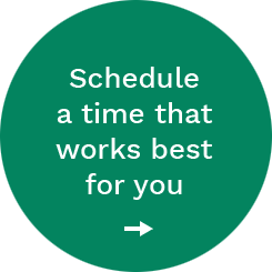 schedule a time button